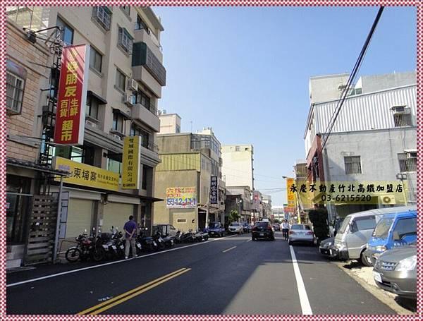 湖口全聯旁明亮華廈三房6.JPG