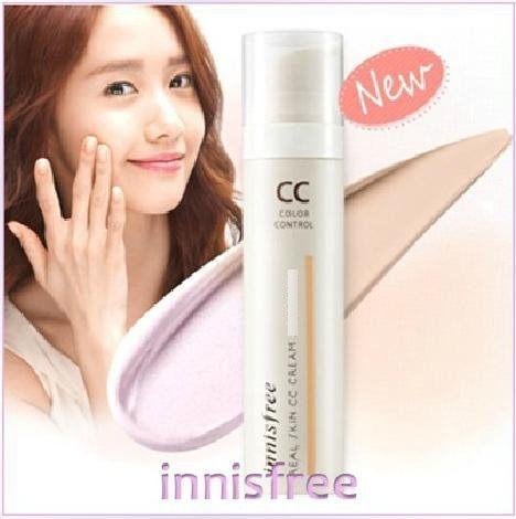 韓國 innisfree CC 霜-1