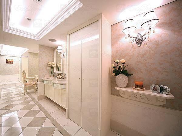 D05洗手間