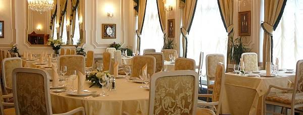 布達佩斯大飯店15