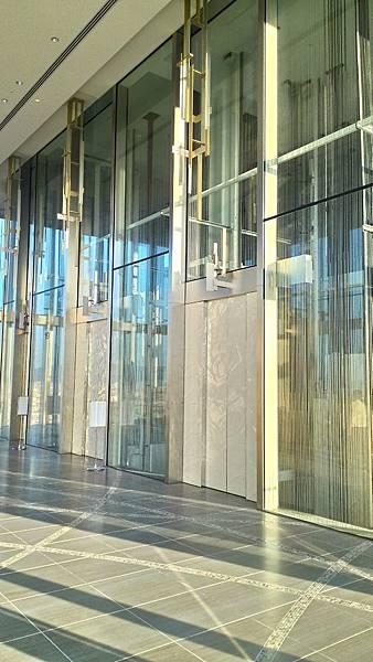 大阪萬豪都酒店02.jpg