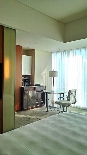 大阪萬豪都酒店11.jpg