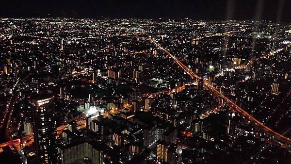 大阪萬豪都酒店19.jpg