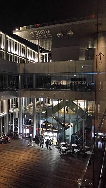 大阪萬豪都酒店20.jpg