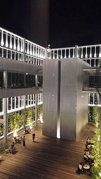 大阪萬豪都酒店21.jpg