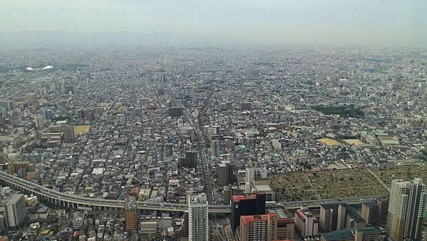 大阪萬豪都酒店26.jpg