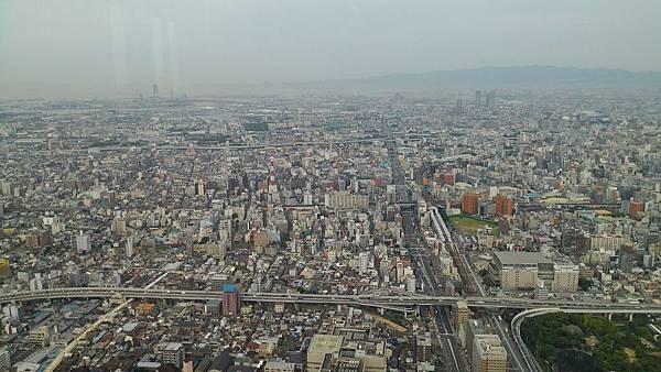 大阪萬豪都酒店28.jpg