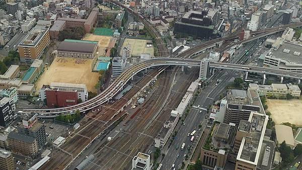 大阪萬豪都酒店30.jpg