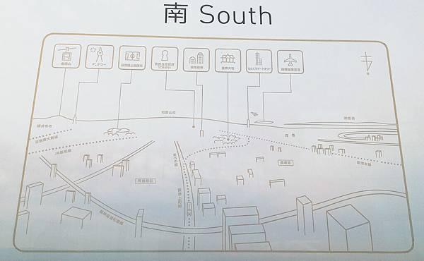 大阪萬豪都酒店25.jpg