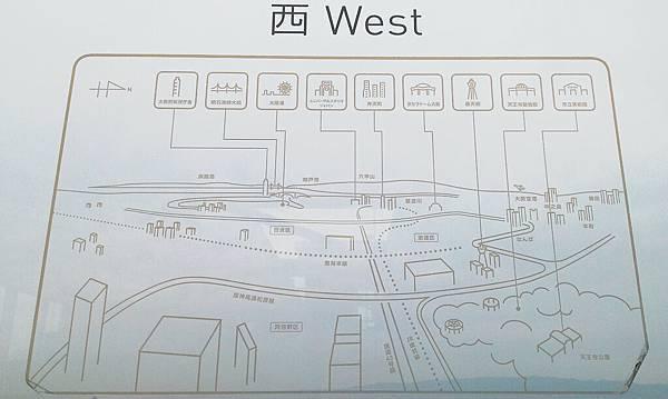 大阪萬豪都酒店27.jpg