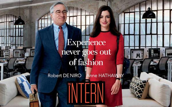 高年級實習生 the intern-00.jpg