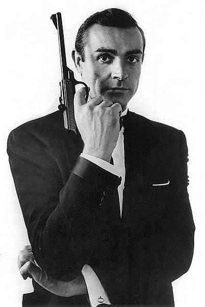 Sean Connery-01.jpg