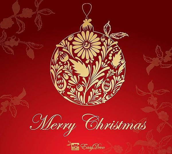 E-merry christmas.jpg