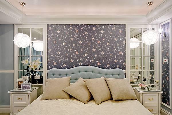 美式裝潢古典設計-臥室19.jpg