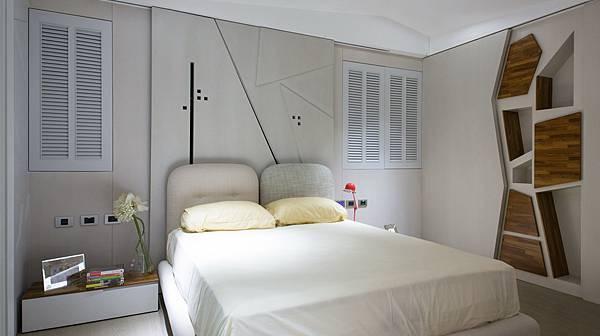 美式裝潢古典設計-臥室23.jpg