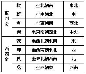 文昌-1.JPG