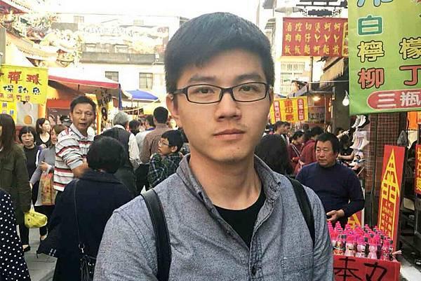克服英文!戰勝研究所英文文獻/國外研討會|台南英文補習