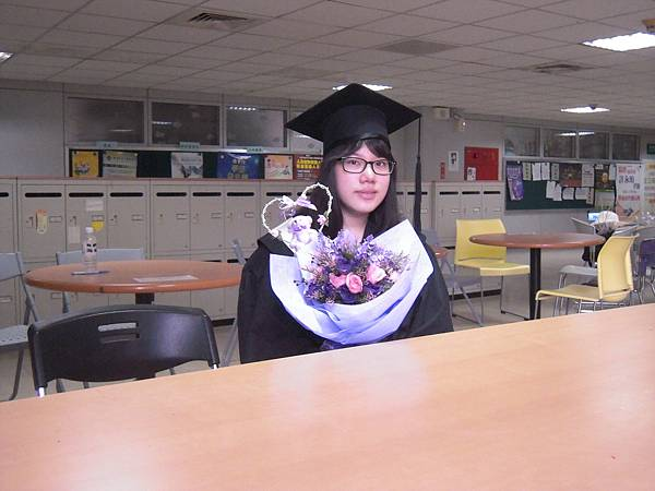 【研究所英文課程】高分通過研究所英文考試!|台北英文補習
