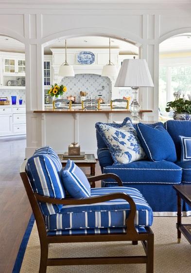 201208 Color Design Idea (Blue & White) 08