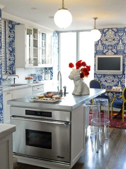 201208 Color Design Idea (Blue & White) 12