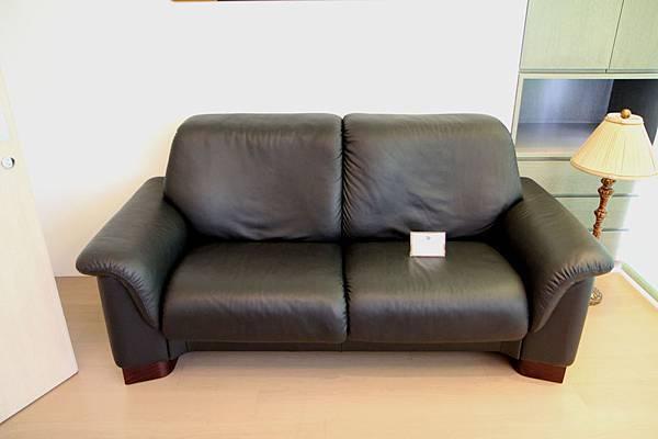 094-19 BK (US$3695)