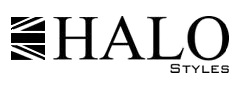 HALO Styles