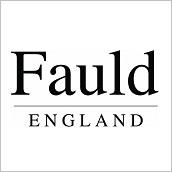 Fauld-170