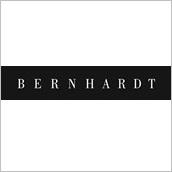 Bernhardt-170