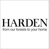 Harden-170