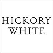 Hickory White