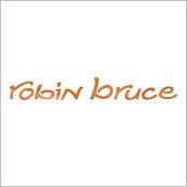 Robin Bruce