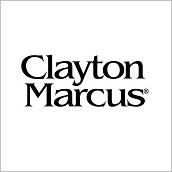 Clayton Marcus