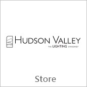Hudson Valley Lighting Online Store