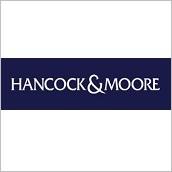 Hancock & Moore