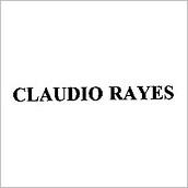 Claudio Rayes