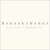 Barbara Barry by Henredon