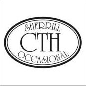 CTH / Sherrill Occasional