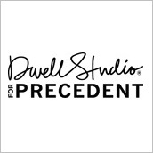 DwellStudio for Precedent