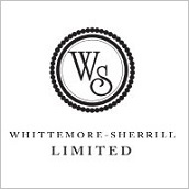 Whittemore-Sherrill