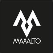 Maxalto