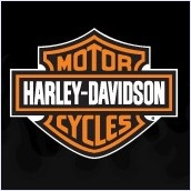 Classic Leather - Harley Davidson Collection