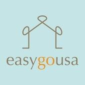 EasyGoUSA 逸室佳居購物商城