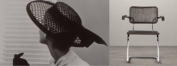 Lady Diana & Dior-201411-03