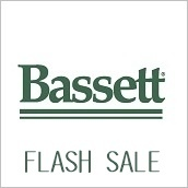 Bassett Flash Sale