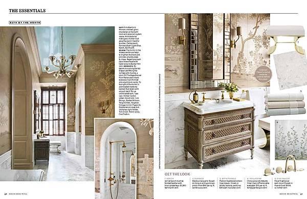 House Beautiful Magazine..jpg