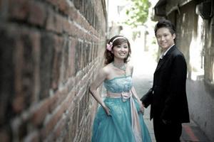 婚紗攝影1.jpg