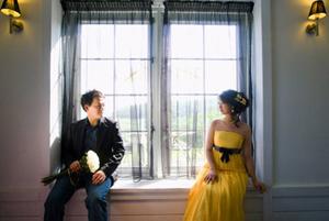 婚紗攝影2.jpg