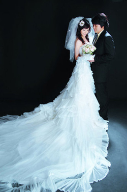 婚紗攝影4.jpg