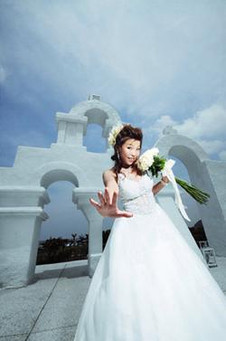 婚紗攝影3.jpg
