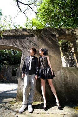婚紗攝影8.jpg